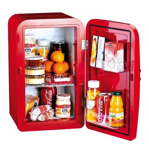http://maiscontinental.com.br/produtos/Frecolino/vermelhoaberto.jpg
