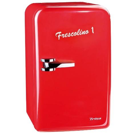 http://maiscontinental.com.br/produtos/Frecolino/vermelhofechado.jpg