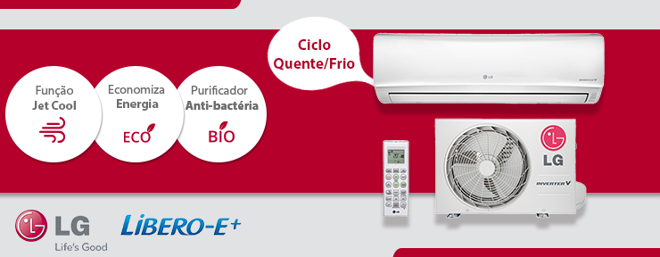Ar Condicionado Carrier Space Piso/Teto 48.000 Btus 380V Frio - 38CQM048235MC