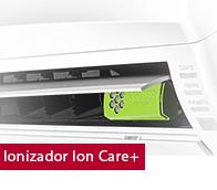 Ar Condicionado LG Split Hi Wall Inverter Libero E+ 22.000 BTUs Quente/Frio 220V - USUW242CSG3