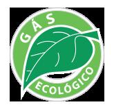 http://maiscontinental.com.br/produtos/XPower/selo-gas.png
