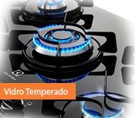 Freezer H160A